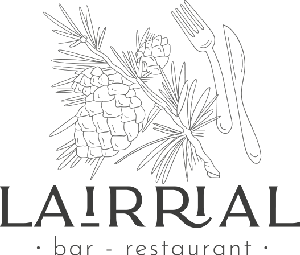 logo-lairrial-contact